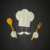 cuisinier chef.png