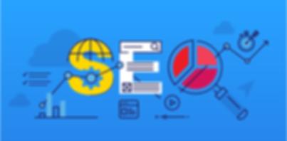 creation et conception de sites internet et web à albi, tarn, agence web albi expert wix et wix arena, referencement site internet, specialiste referencement, specialiste seo, optimisation seo