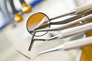 albi nettoyage ultrasons nettoyage outils médicaux