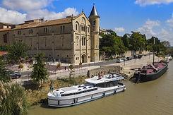 photo Le Boat5.JPG