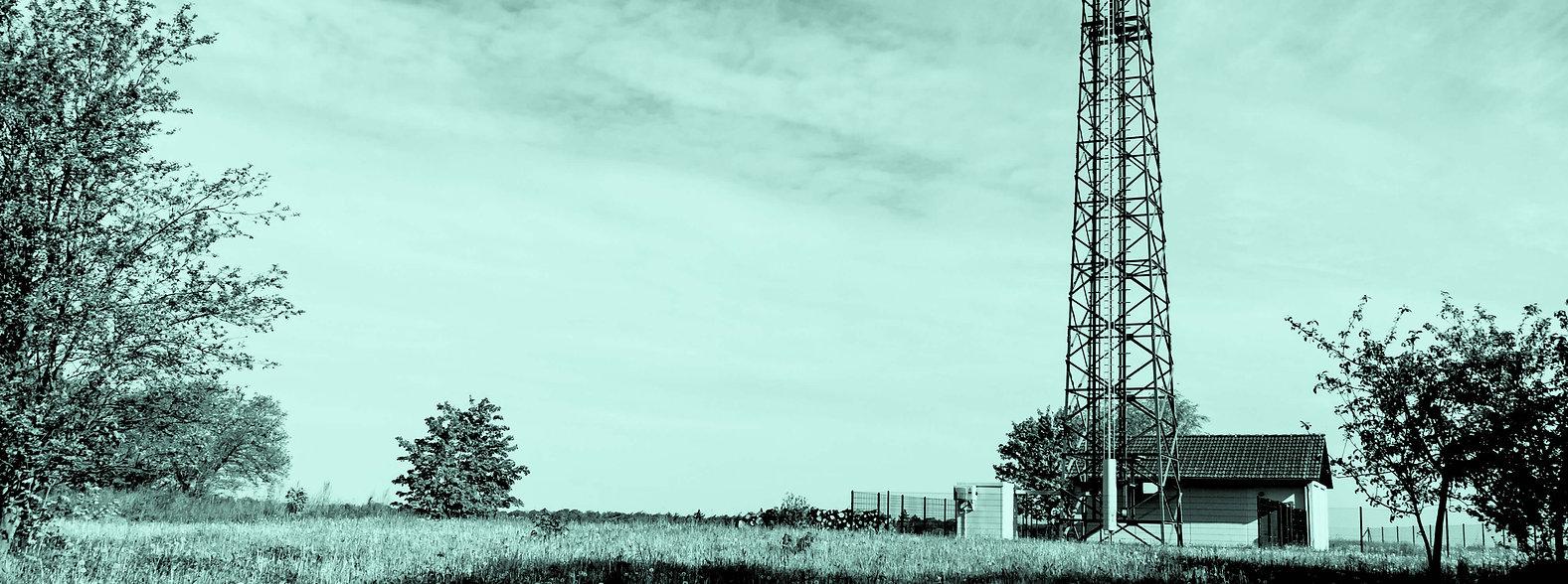 Valosiant achète le droit de percevoir les loyers de votre bail d'antenne relais pour une période déterminée vous assurant ainsi un capital immédiat important
