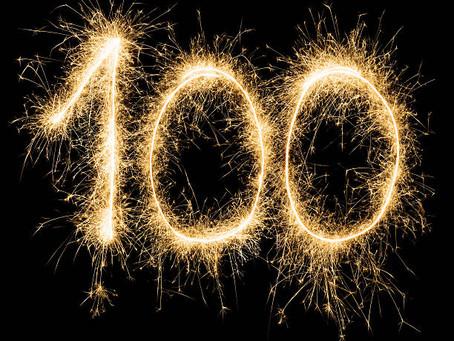 100 ème départ pour Renaud ce week-end à Nogaro !