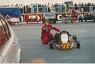 renaud mainconi kart alpha karting rkd cadet 1988