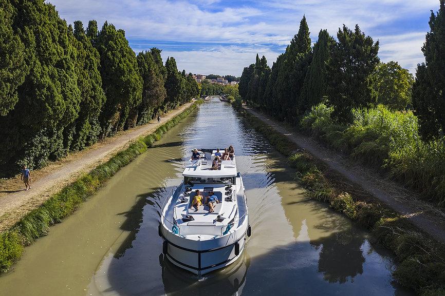 photo Le Boat4.JPG