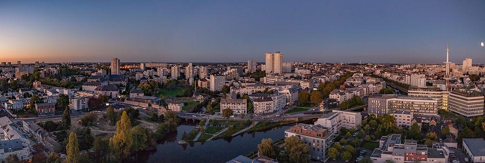 Rennes-vue-aerienne.jpg