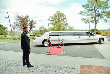 Limousine3.JPG