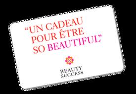 emrys beauty succes