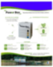 AES, Autonomie énergétique solaire à Lyon, Rhône, France, votre prestataire en fourniturede solutions énergétiquesmobiles. Couplage énergie solaire hybride batterie offgrid