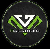 MG_Detailing logo accueil haut.png