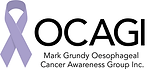 OCAGI_Logo_final3_  RESIZE.png