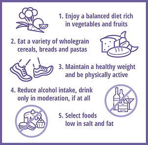 NutritionPanel.jpg