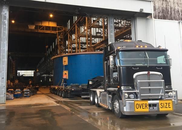News_truck