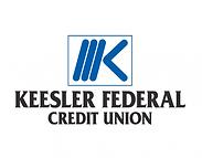 Keesler-FCU-Auto-Loans.png
