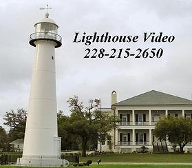 Mississippi Wedding Video
