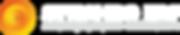 5_synchro_logo_CYMK_Light_L.png