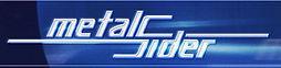 Logo Metalsider.jpg