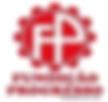 Logo_Fundição_TRoncos_Progresso.png