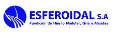 Logo Esferoidal.jpg