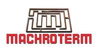 Logo Machroterm.jpg