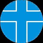erkwb logo transparant.png