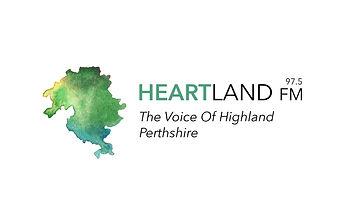 Heartland FM - VoiceofPerthshire (2).jpg