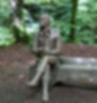 Burns Statue - Birks of Aberfeldy.jpg