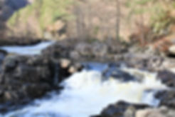Linn of Tummel 2.jpg