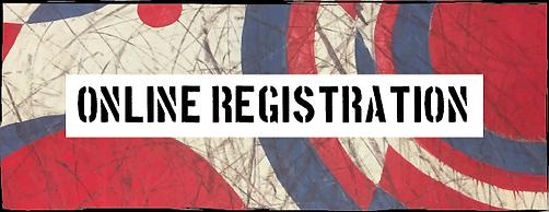 online registration button-01.png