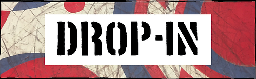 drop-inpng-01.png