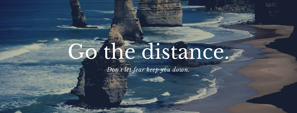 go the distance.png