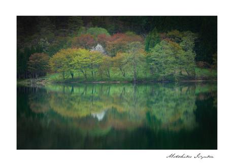 gallery_landscape_02.jpg