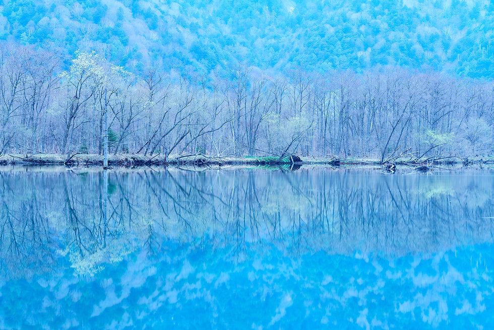gallery_landscape.jpg