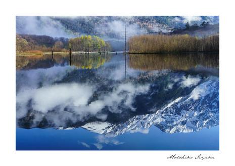 gallery_landscape_03.jpg