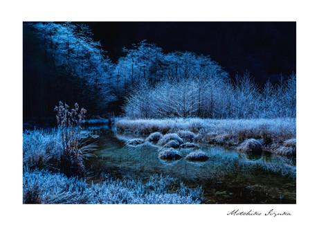 gallery_landscape_08.jpg
