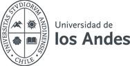 Universidad-de-Los-Andes.jpg