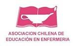 Declaración ACHIEEN: ante caso subsecretario de redes y la violencia de género