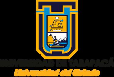 logoweb_UTA.png