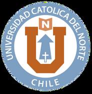 logo_c_ucn.png