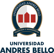 logos UNAB 2011.JPG