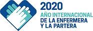 IYTNM logo Spanish.jpg