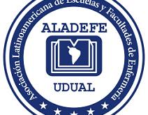 Comunicado ALADEFE