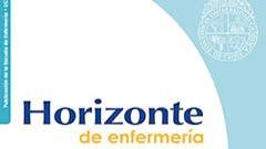 Revista Horizonte de Enfermería - UC