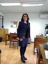 Gloria_García.jpeg