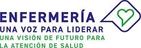 IND_Logo_2021_SP.png