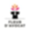 Logo-fleur-davocat-icone_edited.png