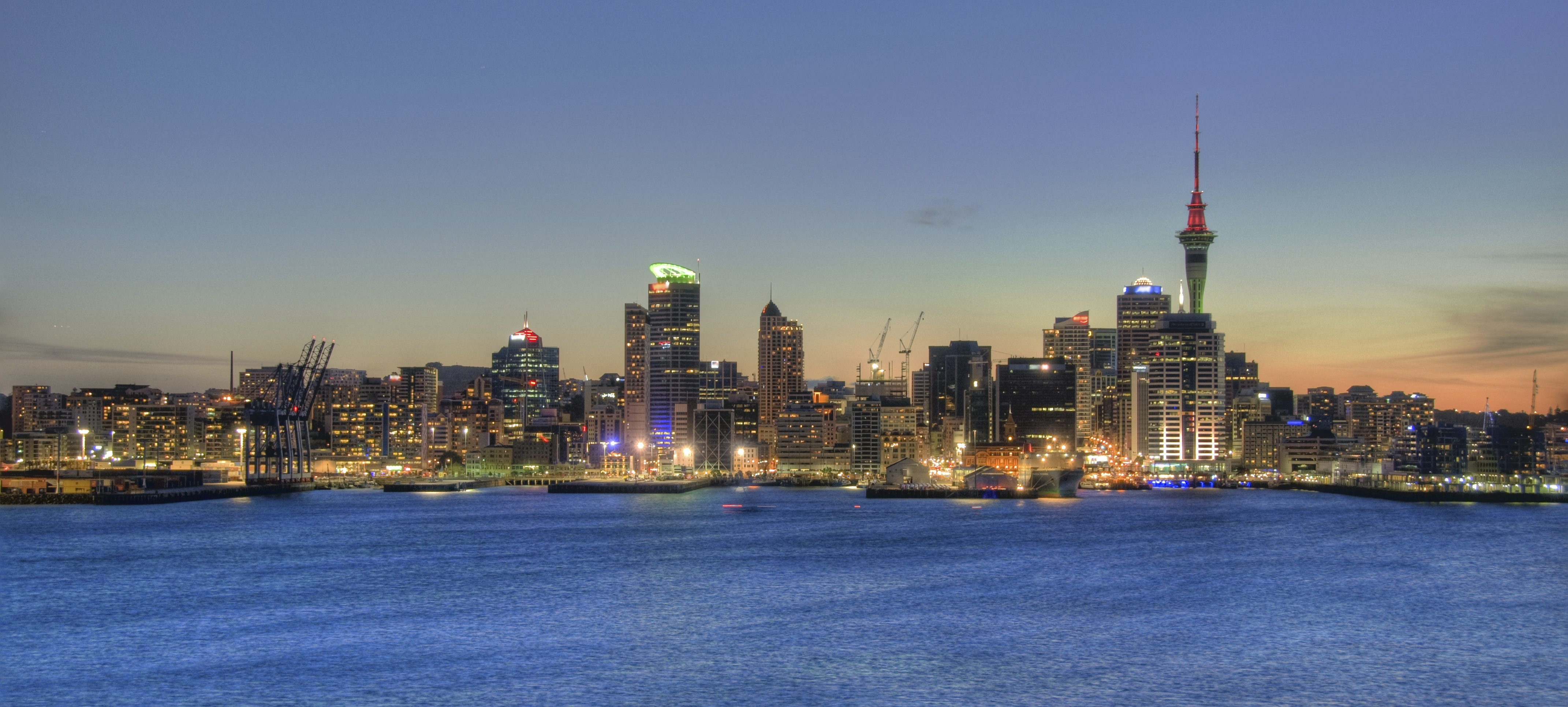 New_Zealand_-_Auckland