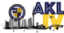 AKL IV.jpg