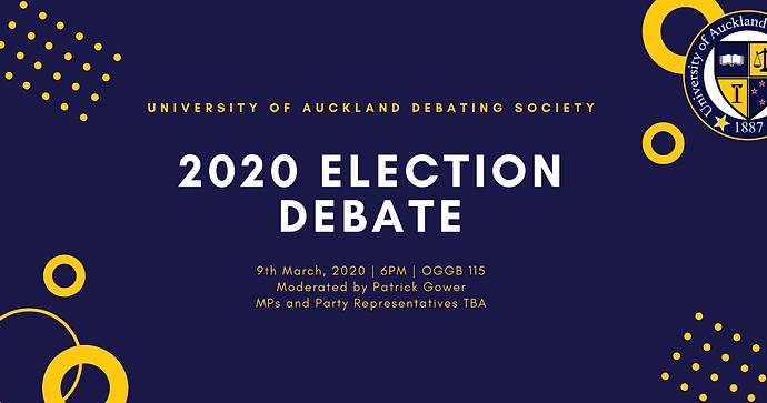 2020 Election Debate.png