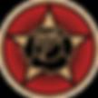 propaganda Tattoo logo
