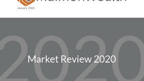2020 Market Review